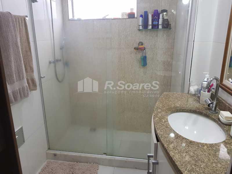 WhatsApp Image 2021-02-24 at 2 - Apartamento de 2 quartos no cachambi - JCAP20767 - 7