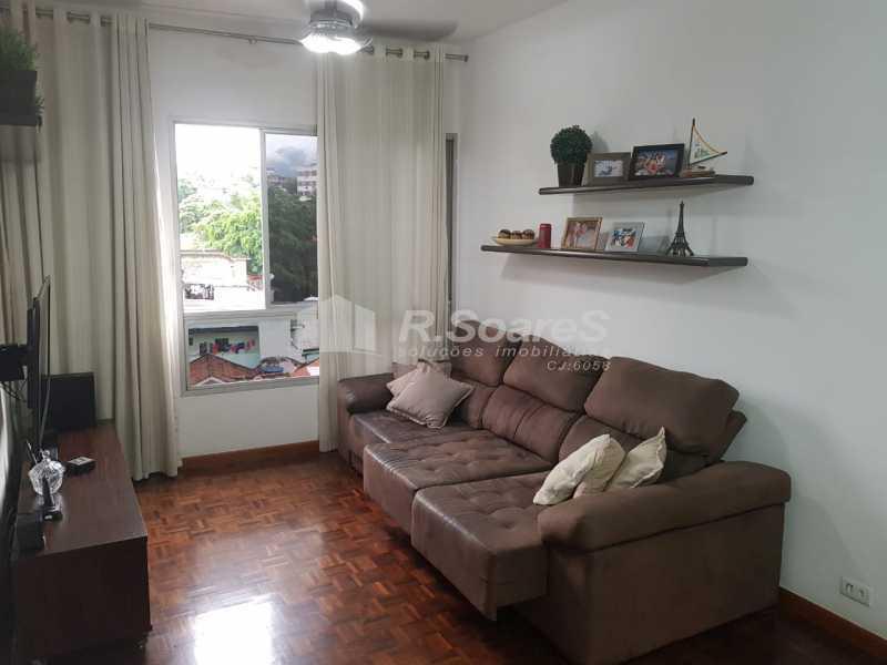 WhatsApp Image 2021-02-24 at 2 - Apartamento de 2 quartos no cachambi - JCAP20767 - 3