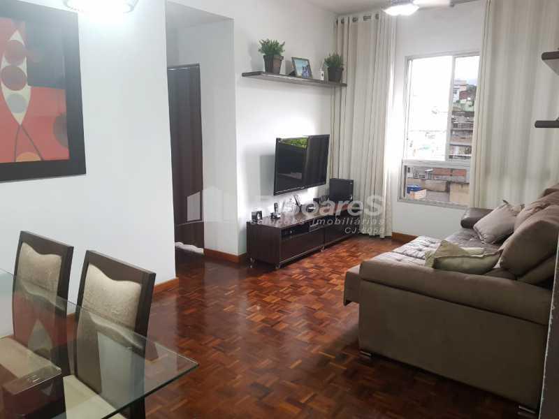 WhatsApp Image 2021-02-24 at 2 - Apartamento de 2 quartos no cachambi - JCAP20767 - 1