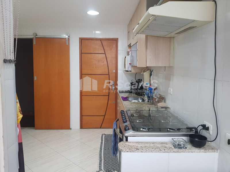 WhatsApp Image 2021-02-24 at 2 - Apartamento de 2 quartos no cachambi - JCAP20767 - 13