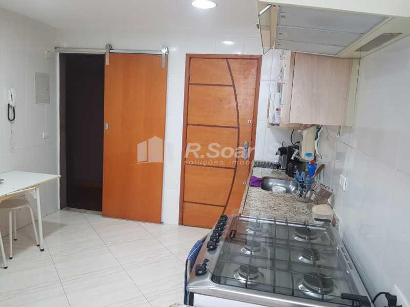 WhatsApp Image 2021-02-24 at 2 - Apartamento de 2 quartos no cachambi - JCAP20767 - 14