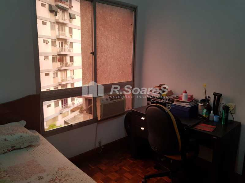 WhatsApp Image 2021-02-24 at 2 - Apartamento de 2 quartos no cachambi - JCAP20767 - 8