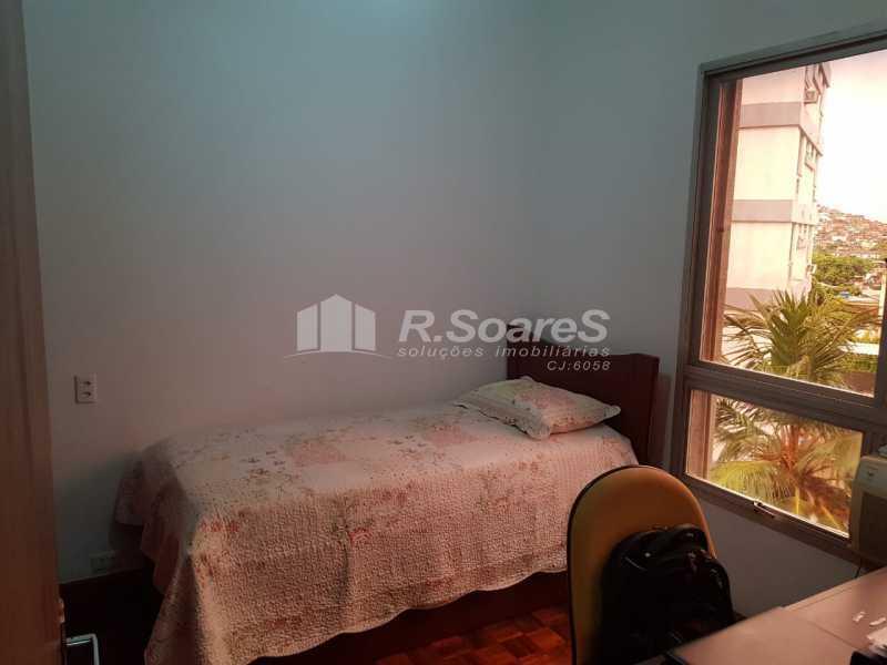 WhatsApp Image 2021-02-24 at 2 - Apartamento de 2 quartos no cachambi - JCAP20767 - 9