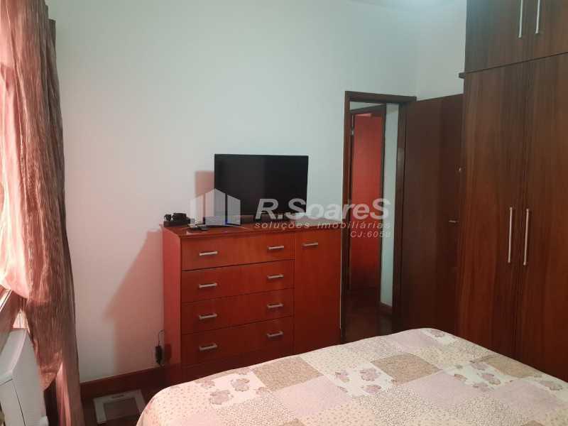 WhatsApp Image 2021-02-24 at 2 - Apartamento de 2 quartos no cachambi - JCAP20767 - 10