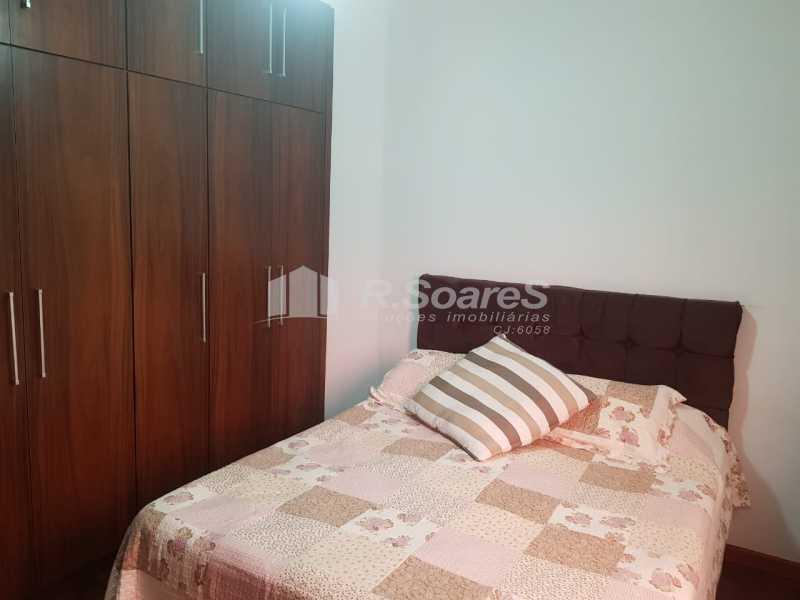 WhatsApp Image 2021-02-24 at 2 - Apartamento de 2 quartos no cachambi - JCAP20767 - 12