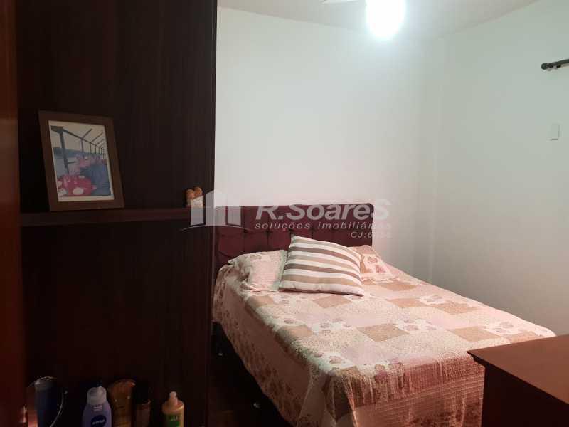 WhatsApp Image 2021-02-24 at 2 - Apartamento de 2 quartos no cachambi - JCAP20767 - 11