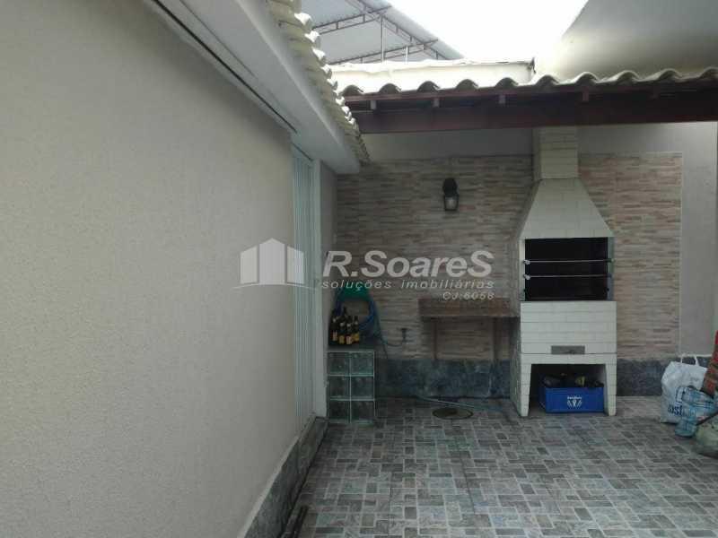 IMG-20210301-WA0040 - Casa em Condomínio à venda Rua Cataguases,Rio de Janeiro,RJ - R$ 390.000 - VVCN30128 - 8