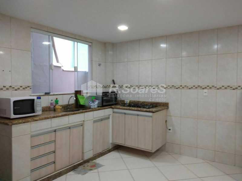 IMG-20210301-WA0041 - Casa em Condomínio à venda Rua Cataguases,Rio de Janeiro,RJ - R$ 390.000 - VVCN30128 - 9