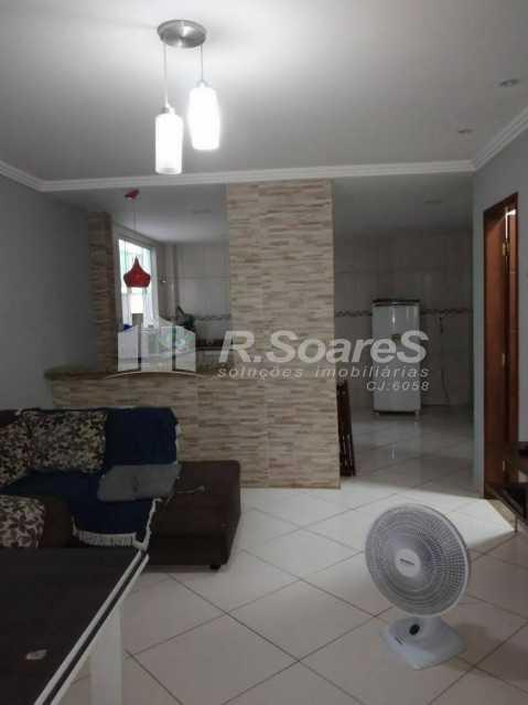 IMG-20210301-WA0042 - Casa em Condomínio à venda Rua Cataguases,Rio de Janeiro,RJ - R$ 390.000 - VVCN30128 - 5