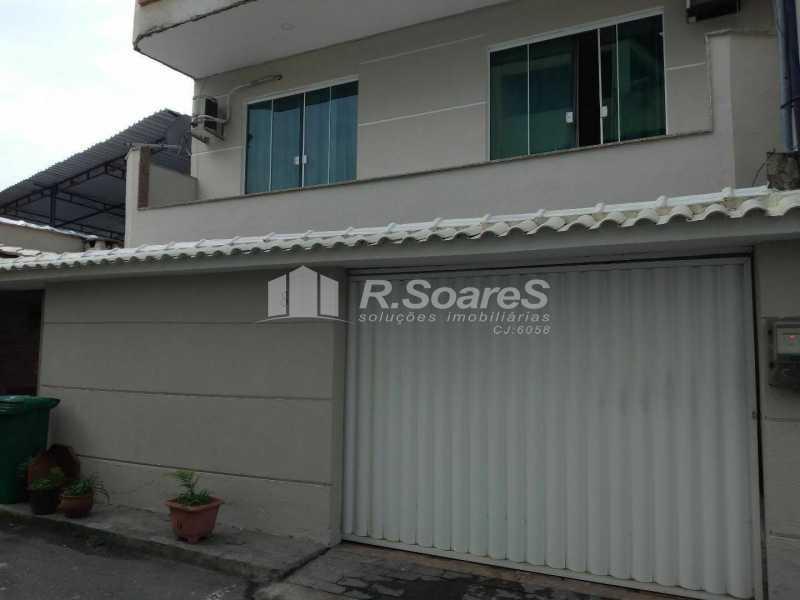 IMG-20210301-WA0043 - Casa em Condomínio à venda Rua Cataguases,Rio de Janeiro,RJ - R$ 390.000 - VVCN30128 - 1