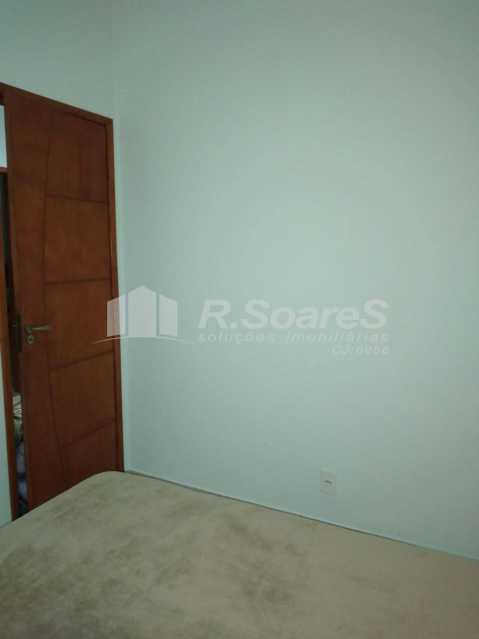 IMG-20210301-WA0044 - Casa em Condomínio à venda Rua Cataguases,Rio de Janeiro,RJ - R$ 390.000 - VVCN30128 - 6