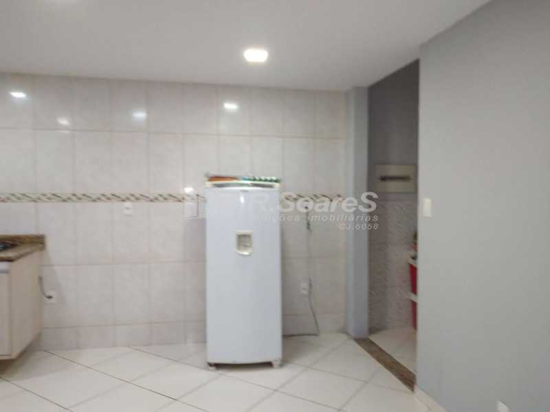 IMG-20210301-WA0045 - Casa em Condomínio à venda Rua Cataguases,Rio de Janeiro,RJ - R$ 390.000 - VVCN30128 - 10
