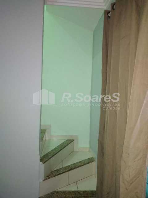 IMG-20210301-WA0047 - Casa em Condomínio à venda Rua Cataguases,Rio de Janeiro,RJ - R$ 390.000 - VVCN30128 - 11