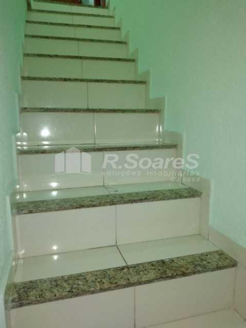 IMG-20210301-WA0048 - Casa em Condomínio à venda Rua Cataguases,Rio de Janeiro,RJ - R$ 390.000 - VVCN30128 - 12