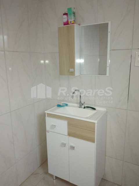 IMG-20210301-WA0049 - Casa em Condomínio à venda Rua Cataguases,Rio de Janeiro,RJ - R$ 390.000 - VVCN30128 - 13