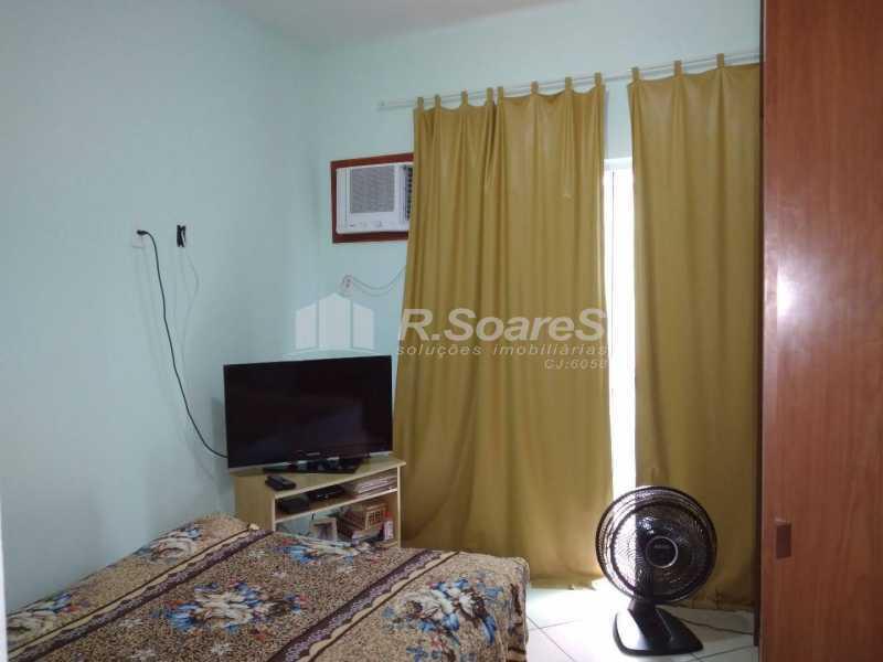 IMG-20210301-WA0050 - Casa em Condomínio à venda Rua Cataguases,Rio de Janeiro,RJ - R$ 390.000 - VVCN30128 - 14