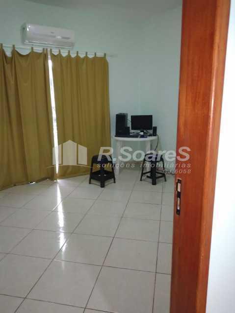 IMG-20210301-WA0052 - Casa em Condomínio à venda Rua Cataguases,Rio de Janeiro,RJ - R$ 390.000 - VVCN30128 - 15