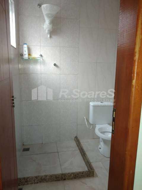 IMG-20210301-WA0053 - Casa em Condomínio à venda Rua Cataguases,Rio de Janeiro,RJ - R$ 390.000 - VVCN30128 - 16