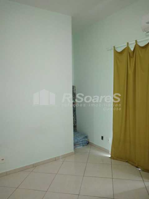 IMG-20210301-WA0054 - Casa em Condomínio à venda Rua Cataguases,Rio de Janeiro,RJ - R$ 390.000 - VVCN30128 - 19