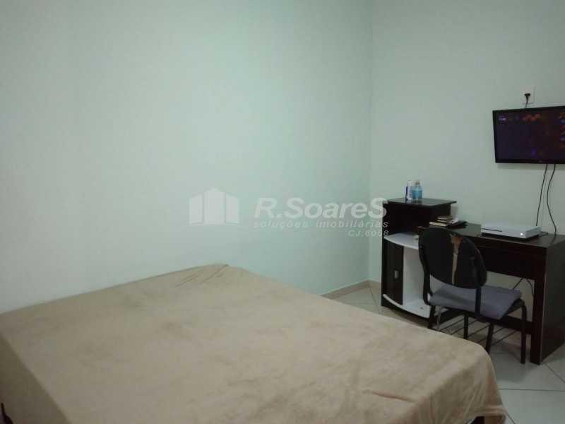 IMG-20210301-WA0055 - Casa em Condomínio à venda Rua Cataguases,Rio de Janeiro,RJ - R$ 390.000 - VVCN30128 - 20