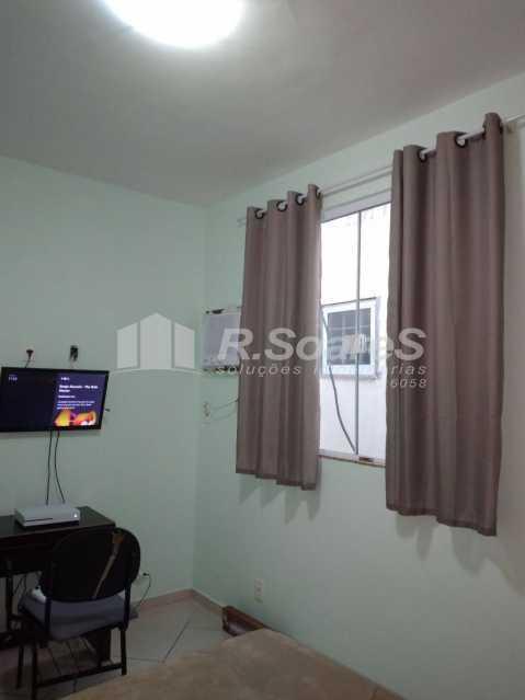 IMG-20210301-WA0056 - Casa em Condomínio à venda Rua Cataguases,Rio de Janeiro,RJ - R$ 390.000 - VVCN30128 - 7