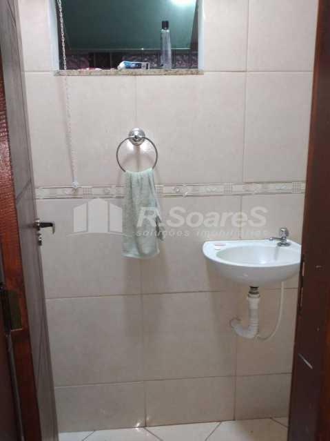 IMG-20210301-WA0057 - Casa em Condomínio à venda Rua Cataguases,Rio de Janeiro,RJ - R$ 390.000 - VVCN30128 - 21