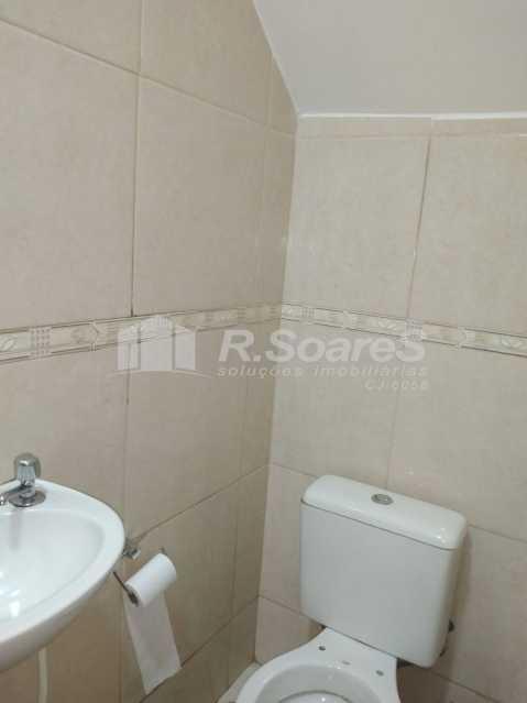 IMG-20210301-WA0058 - Casa em Condomínio à venda Rua Cataguases,Rio de Janeiro,RJ - R$ 390.000 - VVCN30128 - 22