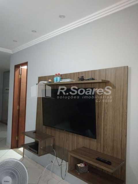 IMG-20210301-WA0059 - Casa em Condomínio à venda Rua Cataguases,Rio de Janeiro,RJ - R$ 390.000 - VVCN30128 - 17
