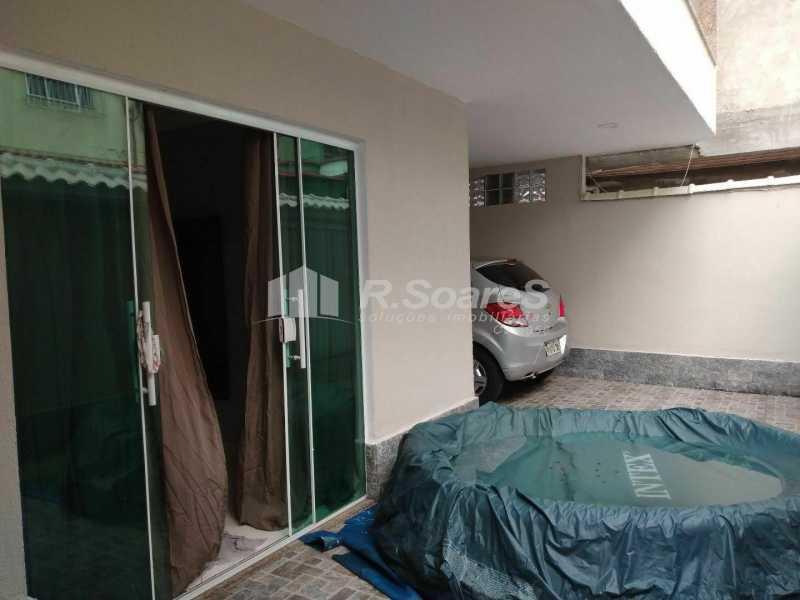 IMG-20210301-WA0061 - Casa em Condomínio à venda Rua Cataguases,Rio de Janeiro,RJ - R$ 390.000 - VVCN30128 - 3
