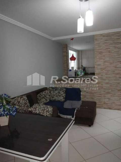 IMG-20210301-WA0062 - Casa em Condomínio à venda Rua Cataguases,Rio de Janeiro,RJ - R$ 390.000 - VVCN30128 - 18