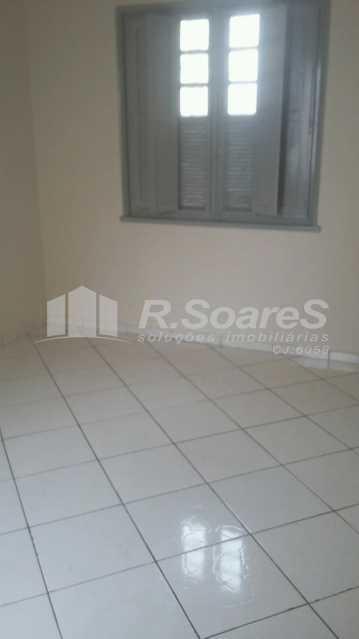 WhatsApp Image 2021-03-02 at 0 - Apartamento de 2 quartos em são cristovão - JCAP20772 - 3