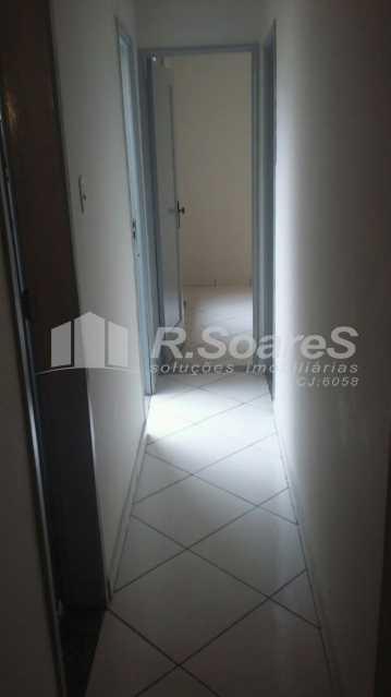 WhatsApp Image 2021-03-02 at 0 - Apartamento de 2 quartos em são cristovão - JCAP20772 - 4