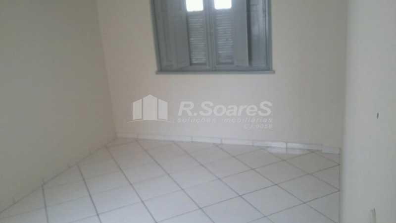 WhatsApp Image 2021-03-02 at 0 - Apartamento de 2 quartos em são cristovão - JCAP20772 - 7