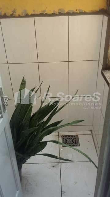 WhatsApp Image 2021-03-02 at 0 - Apartamento de 2 quartos em são cristovão - JCAP20772 - 9