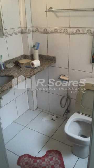 WhatsApp Image 2021-03-02 at 0 - Apartamento de 2 quartos em são cristovão - JCAP20772 - 10