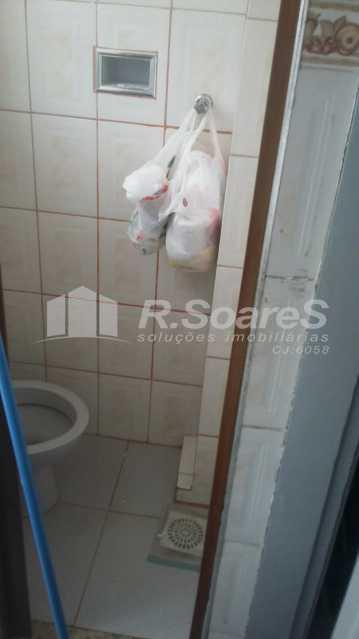 WhatsApp Image 2021-03-02 at 0 - Apartamento de 2 quartos em são cristovão - JCAP20772 - 11