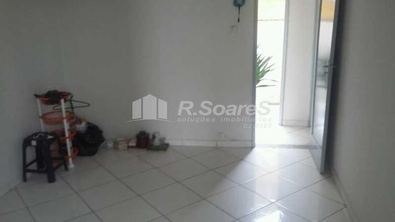WhatsApp Image 2021-03-02 at 0 - Apartamento de 2 quartos em são cristovão - JCAP20772 - 12