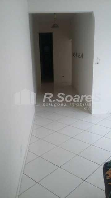 WhatsApp Image 2021-03-02 at 0 - Apartamento de 2 quartos em são cristovão - JCAP20772 - 14