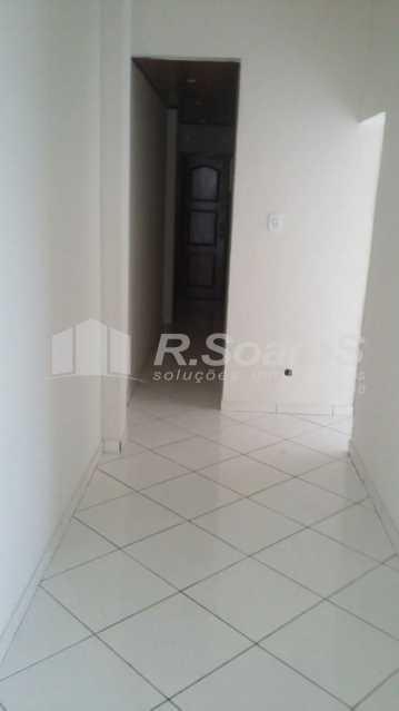 WhatsApp Image 2021-03-02 at 0 - Apartamento de 2 quartos em são cristovão - JCAP20772 - 15