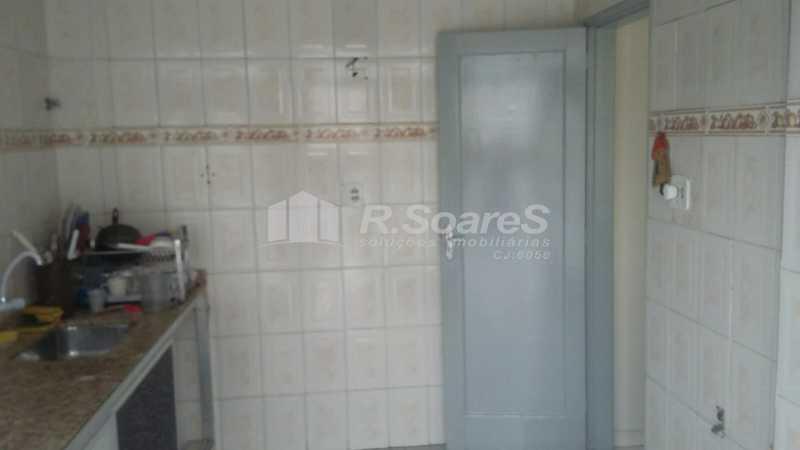 WhatsApp Image 2021-03-02 at 0 - Apartamento de 2 quartos em são cristovão - JCAP20772 - 17