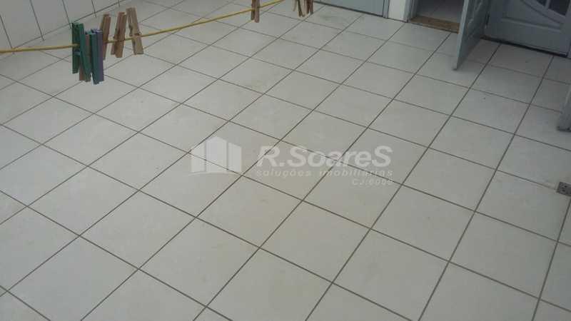 WhatsApp Image 2021-03-02 at 0 - Apartamento de 2 quartos em são cristovão - JCAP20772 - 19