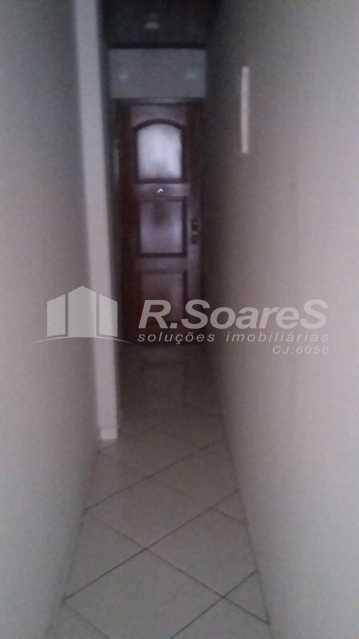 WhatsApp Image 2021-03-02 at 0 - Apartamento de 2 quartos em são cristovão - JCAP20772 - 20