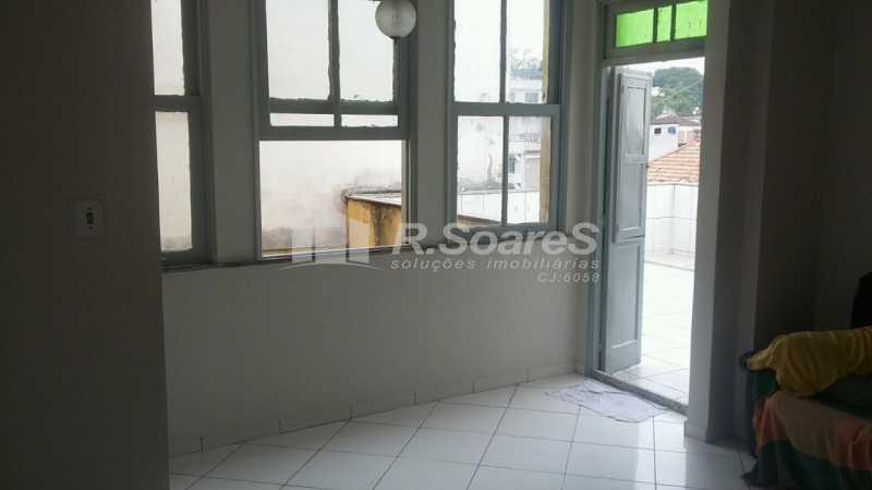 WhatsApp Image 2021-03-02 at 0 - Apartamento de 2 quartos em são cristovão - JCAP20772 - 21