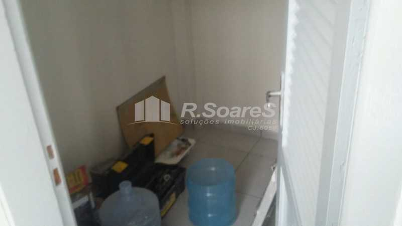 WhatsApp Image 2021-03-02 at 0 - Apartamento de 2 quartos em são cristovão - JCAP20772 - 22