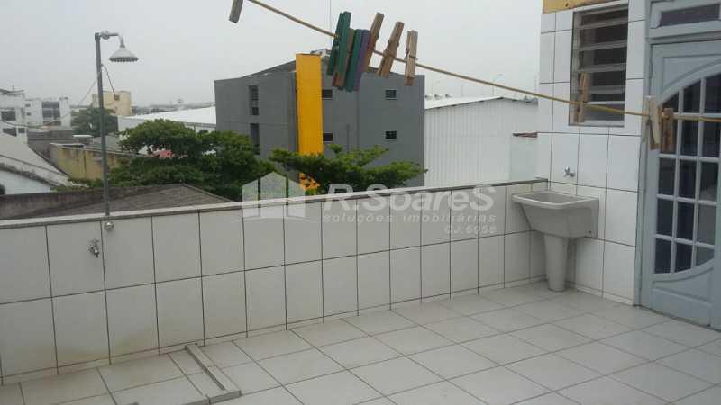 WhatsApp Image 2021-03-02 at 0 - Apartamento de 2 quartos em são cristovão - JCAP20772 - 23