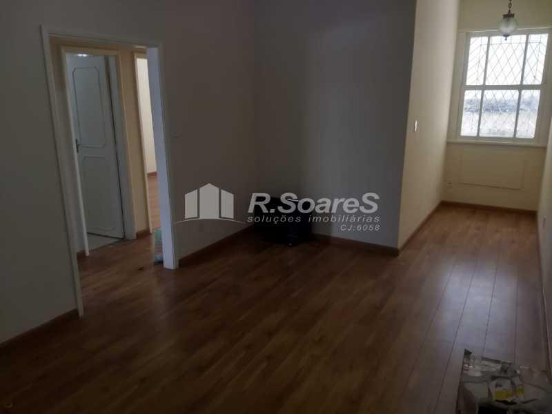 WhatsApp Image 2021-03-01 at 1 - Apartamento de 2 quartos em São Cristovão - JCAP20773 - 1