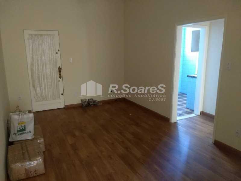 WhatsApp Image 2021-03-01 at 1 - Apartamento de 2 quartos em São Cristovão - JCAP20773 - 3