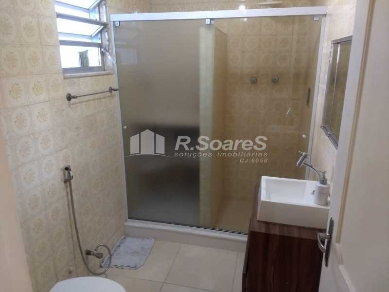 WhatsApp Image 2021-03-01 at 1 - Apartamento de 2 quartos em São Cristovão - JCAP20773 - 4