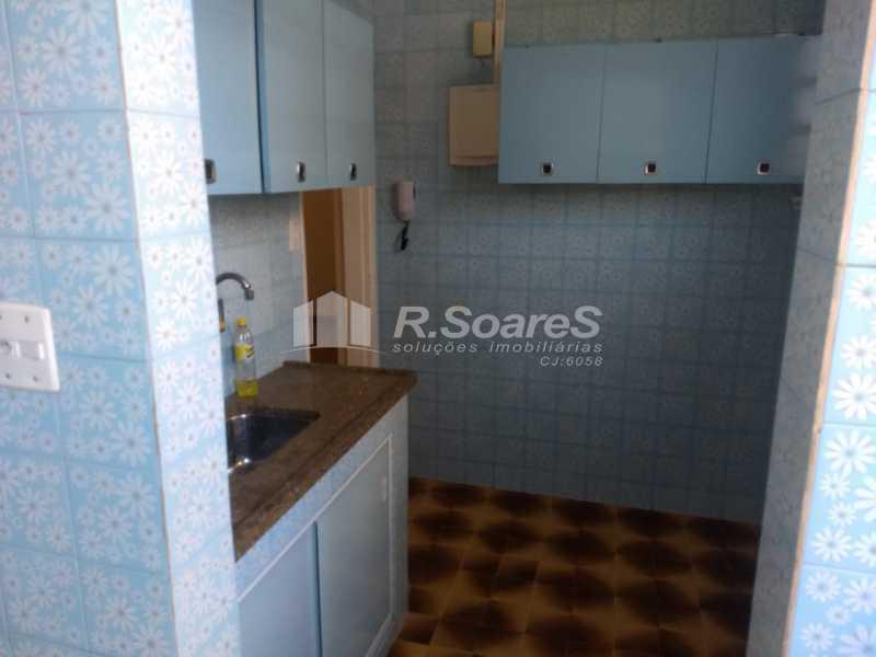 WhatsApp Image 2021-03-01 at 1 - Apartamento de 2 quartos em São Cristovão - JCAP20773 - 5