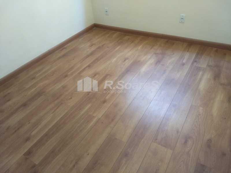 WhatsApp Image 2021-03-01 at 1 - Apartamento de 2 quartos em São Cristovão - JCAP20773 - 8